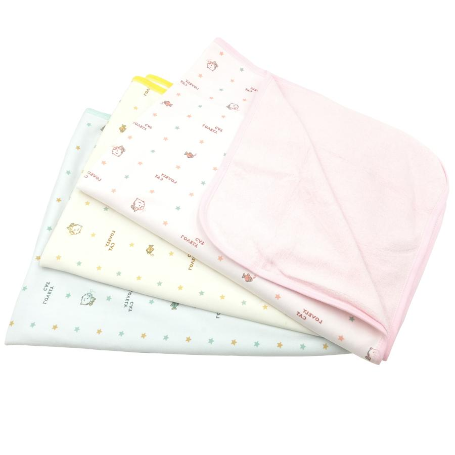 2 <font><b>Baby</b></font> <font><b>diaper</b></font> mat <font><b>baby</b></font> <font><b>baby</b></font> Waterproof <font><b>diapers</b></font> fralda <font><b>diapers</b></font> DS9