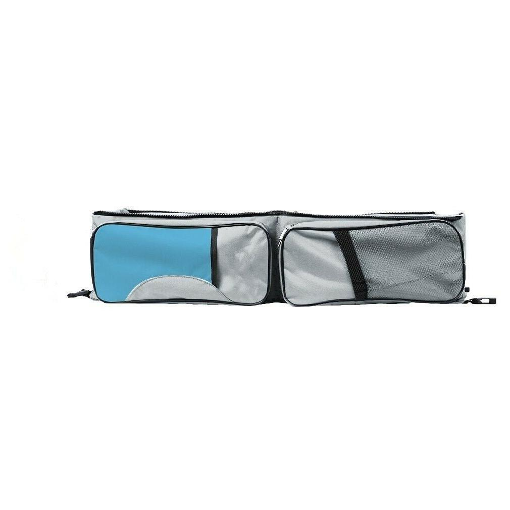 3 Mommy Travel Portable Crib