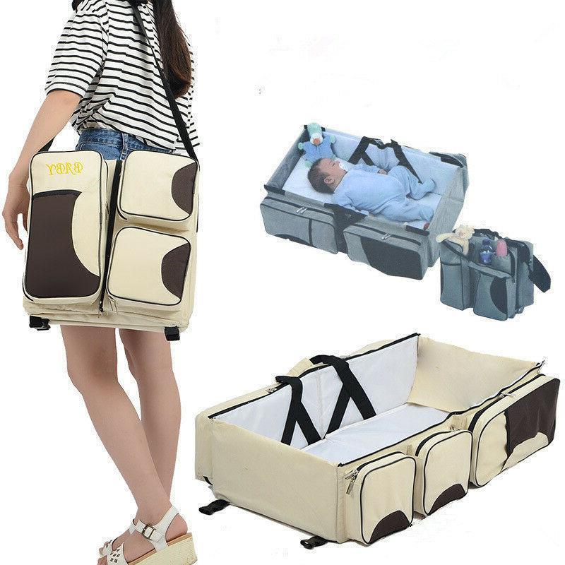 3 Bag Travel