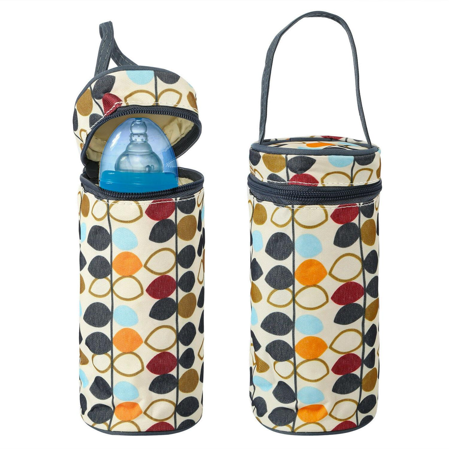 Diaper Nappy Mother Multi-functional Set
