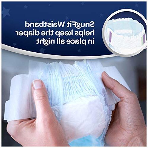 HUGGIES Diapers, 5, BIG PACK