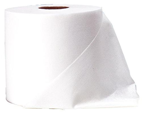 Kushies Flushable Biodegradable Diaper Liners, 100 Sheets