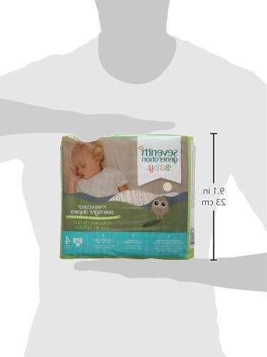 Diapers 24 Diaper