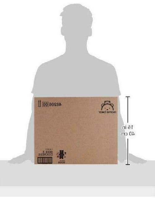 Amazon Brand - Bear 160 Count, Bears