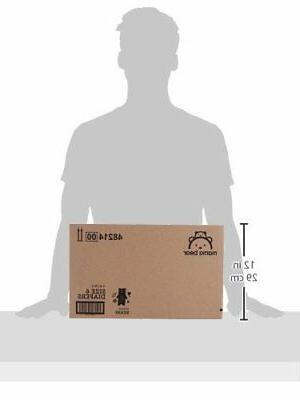 Amazon - Bear 100 Count Bears Print 4