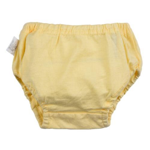 Animals Potty Cloth Diaper