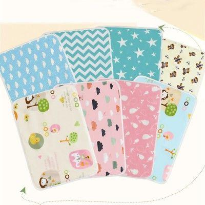 baby changing mat cover diaper nappy change