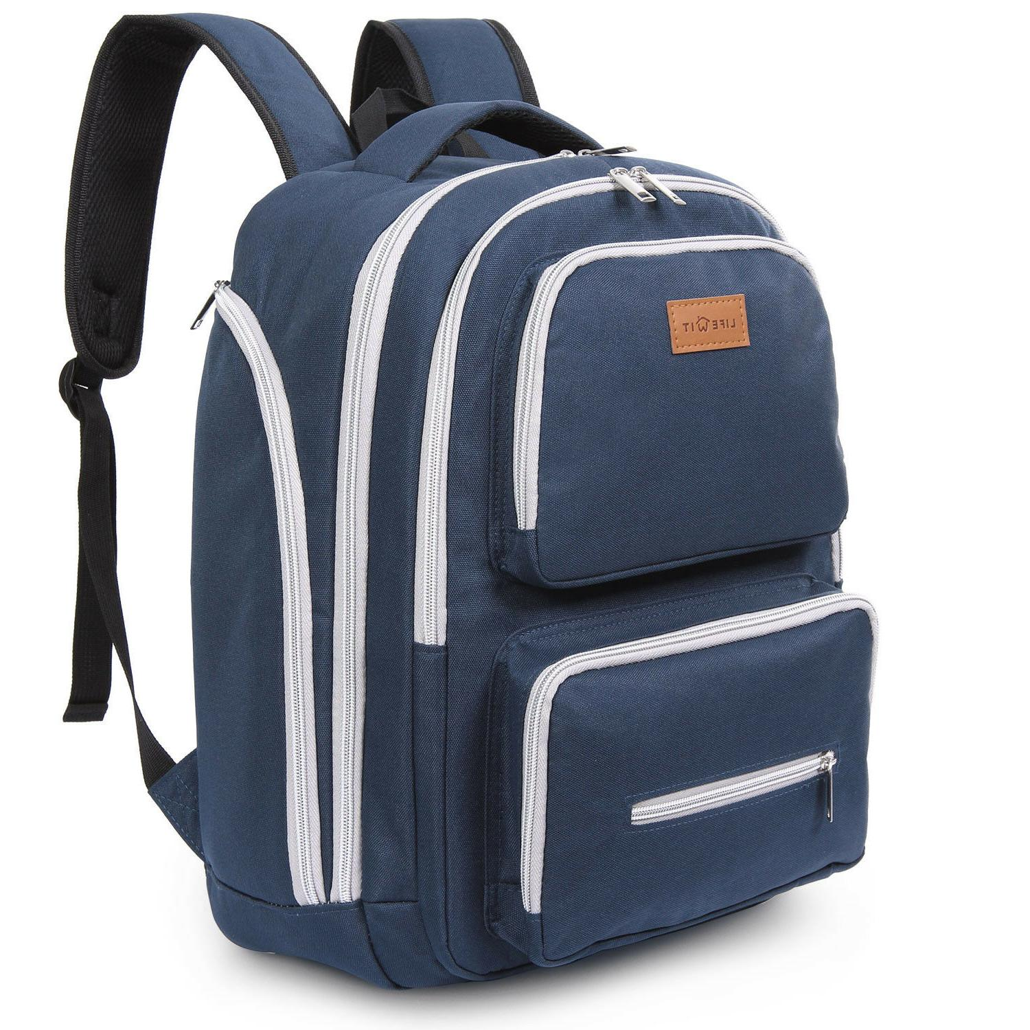 baby diaper bag backpack mummy travel nappy