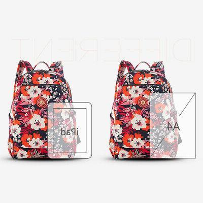 Insular Baby Diaper Backpack Capacity Mummy Nappy Bag Bag B4F5