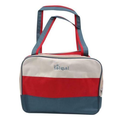 Baby Diaper Handbag Bag Large Capacity