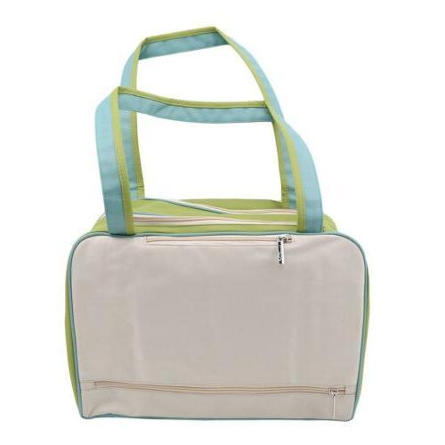 Handbag Bag BL3
