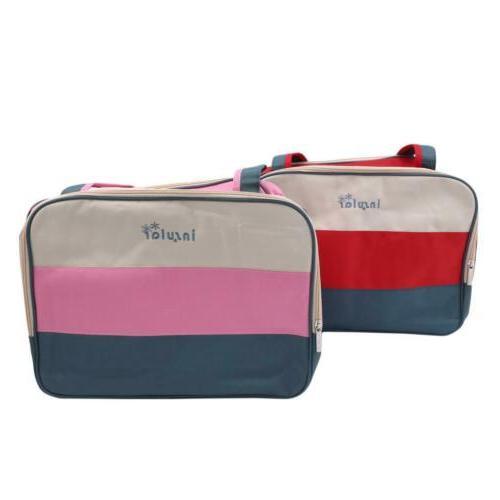 Handbag Bags Bag