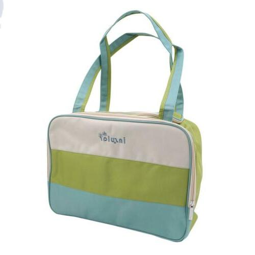 Baby Diaper Mummy Handbag Bag Large