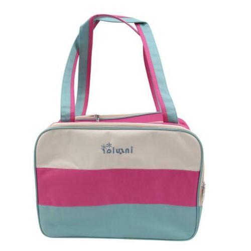 Baby Handbag Bag Large Capacity BL3