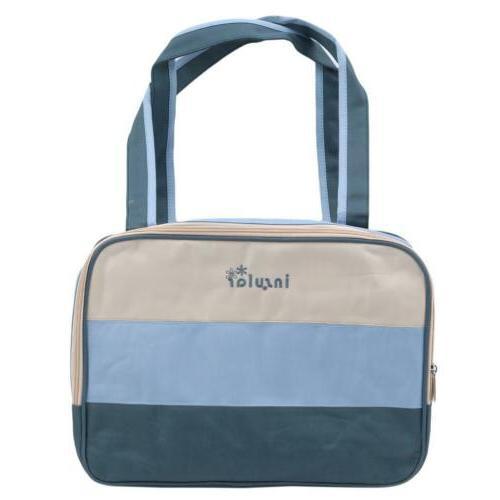 Baby Handbag Maternity Stroller Bag BL3