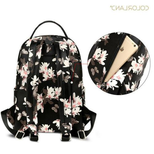 Baby Diaper Backpack Mummy US