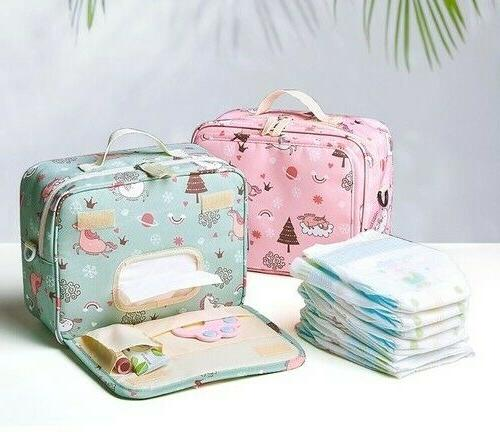 baby diaper bags maternity bag for disposable