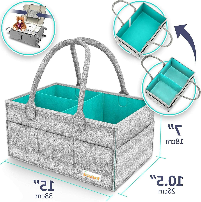 Baby | Registry Shower | Diaper Bag
