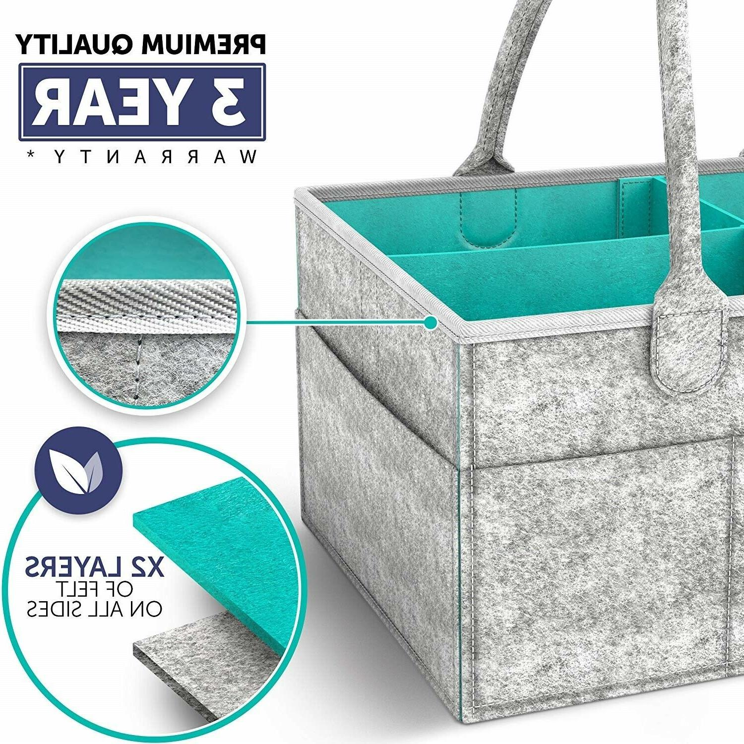 Baby Shower | Tote Bag