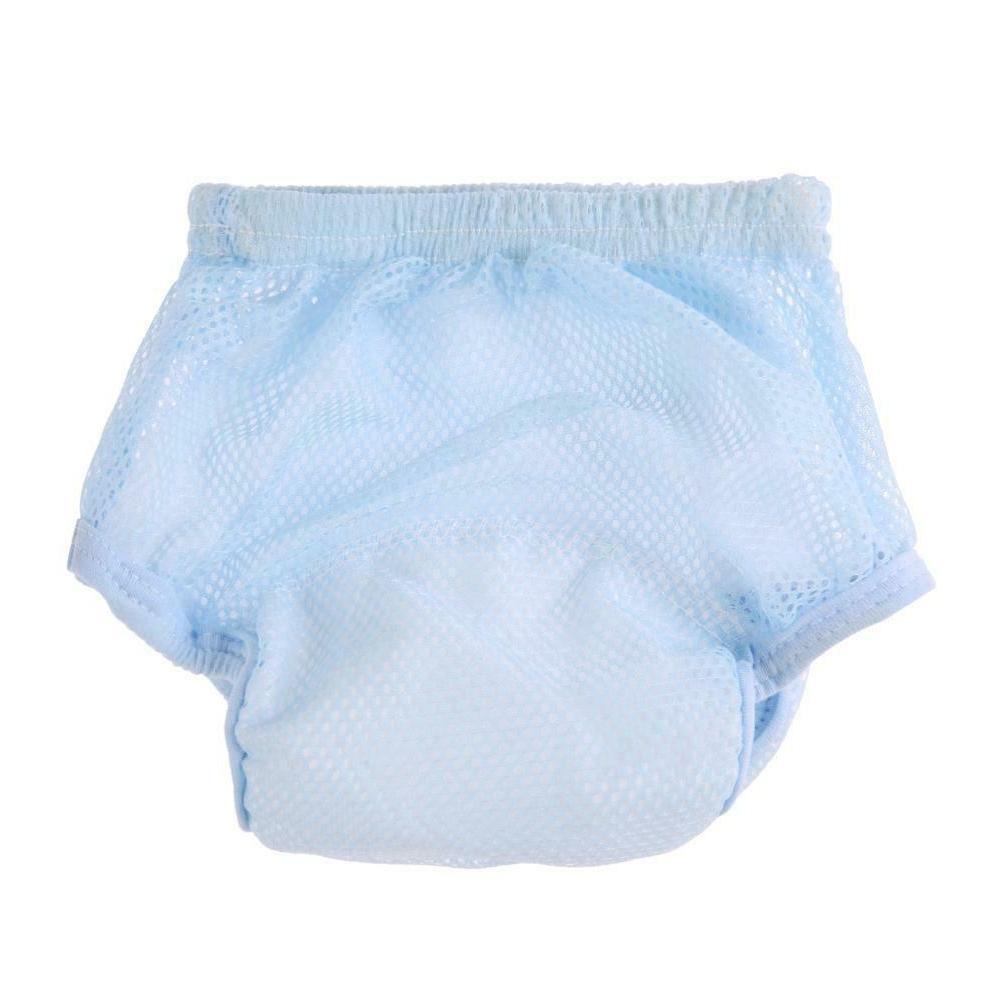 Underwear Training #S5