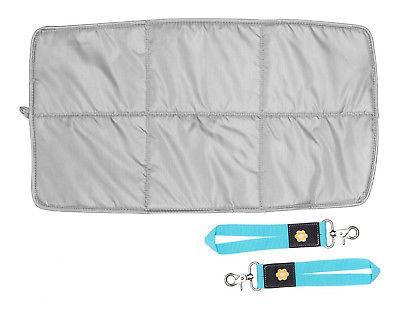 Disney Bag Portable