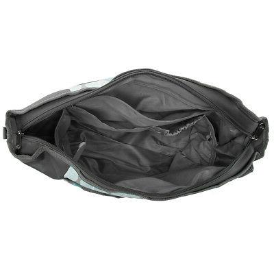 Disney Baby Diaper Bag Changing Holder