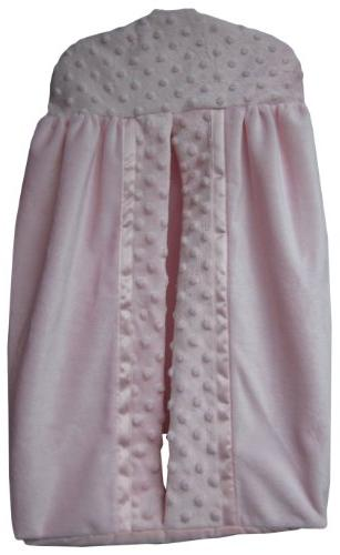 baby doll heavenly soft diaper