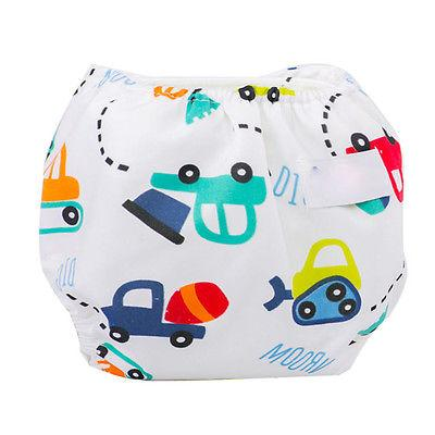 Baby Cloth Kids Cover Adjustable