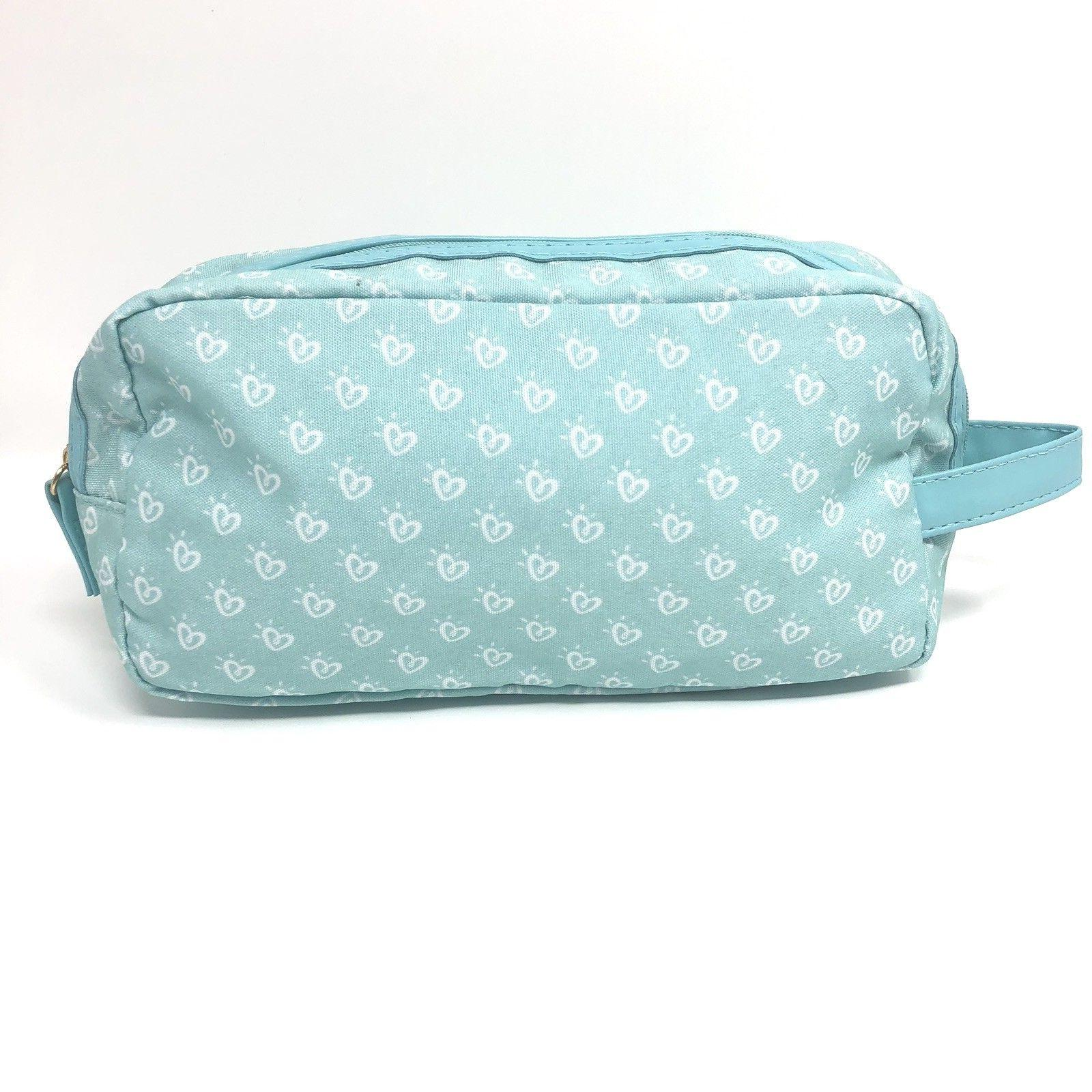 Pampers Travel Diaper Pouch Case