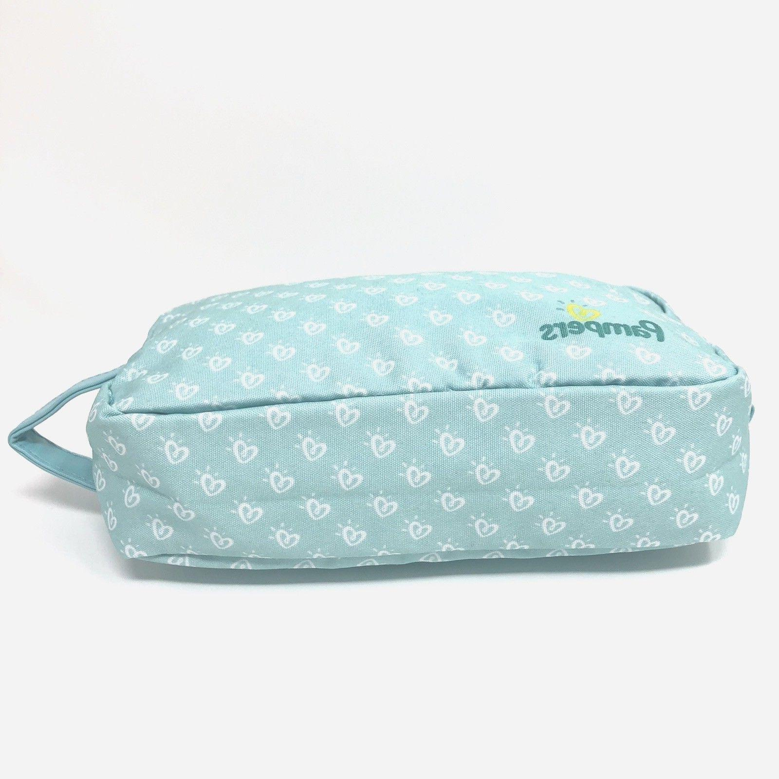 Pampers Diaper Wipes Case