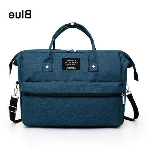 Baby Large Travel Messager