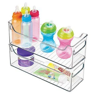 "mDesign Bins for Toys 4, 5"" x"