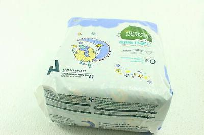 Seventh Baby Diapers 4