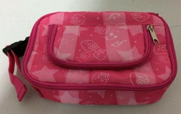 baby wet wipes bag dispenser travel case