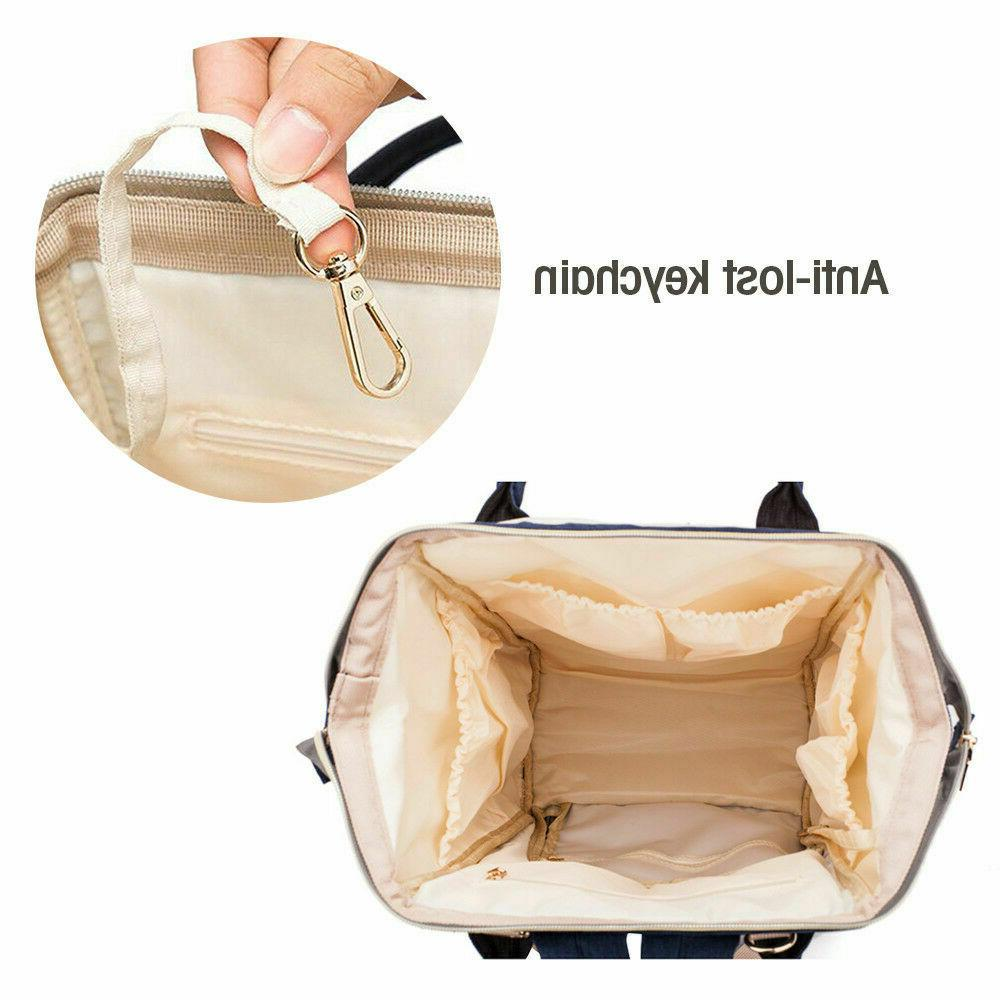 Diaper Bag, Maternity Handbag