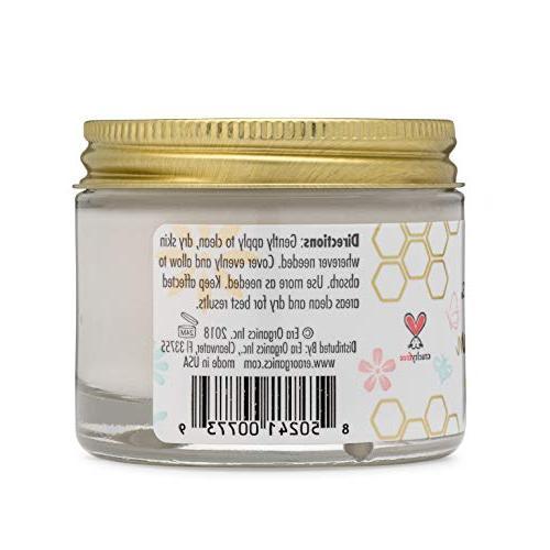Calendula Diaper Cream Baby Lotion Extra Soothing Moisturizing Cream Baby Cap, Baby Rashes More With Aloe Vera, Hemp Seed Rosemary, Oxide
