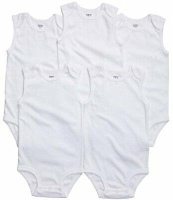 carter s unisex baby 5 pack s