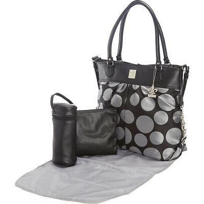 Kalencom the Side Colors Bags Accessorie NEW