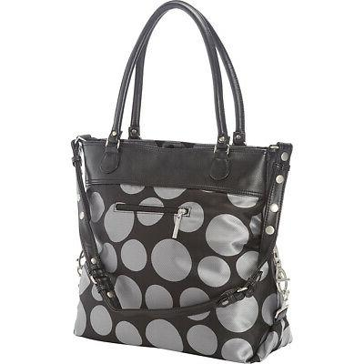 Kalencom City Slick- On the Colors Bags Accessorie NEW
