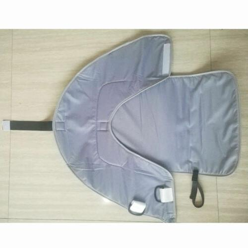 Clean Hands Changing Portable Baby Mat Kit USA