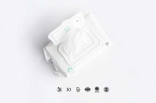 Parasol Baby Diaper & , Clear+pure