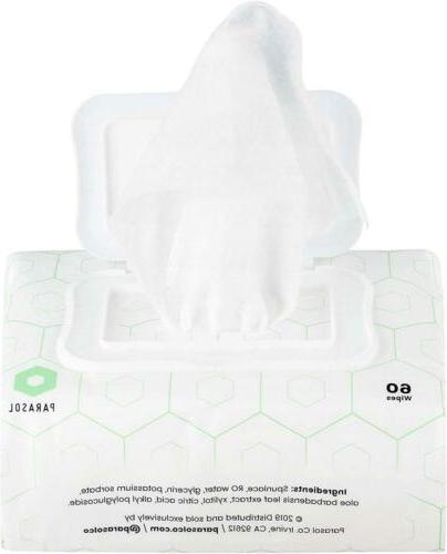 clear pure baby wipes diaper and 10pk
