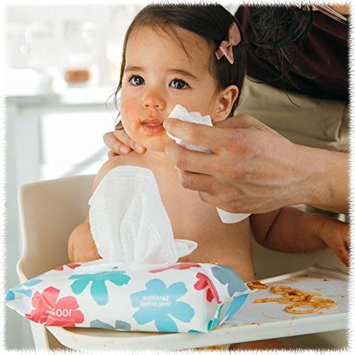 Cuties Baby Count