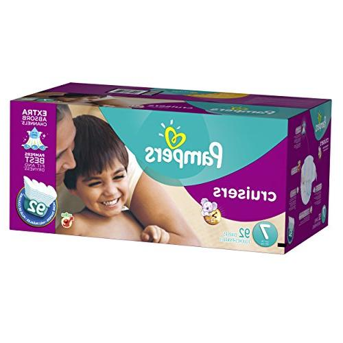 cruisers diapers