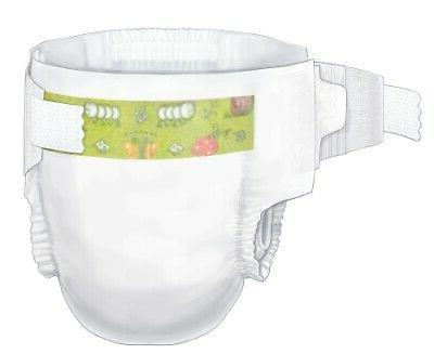 curity baby diaper size 3 16 to