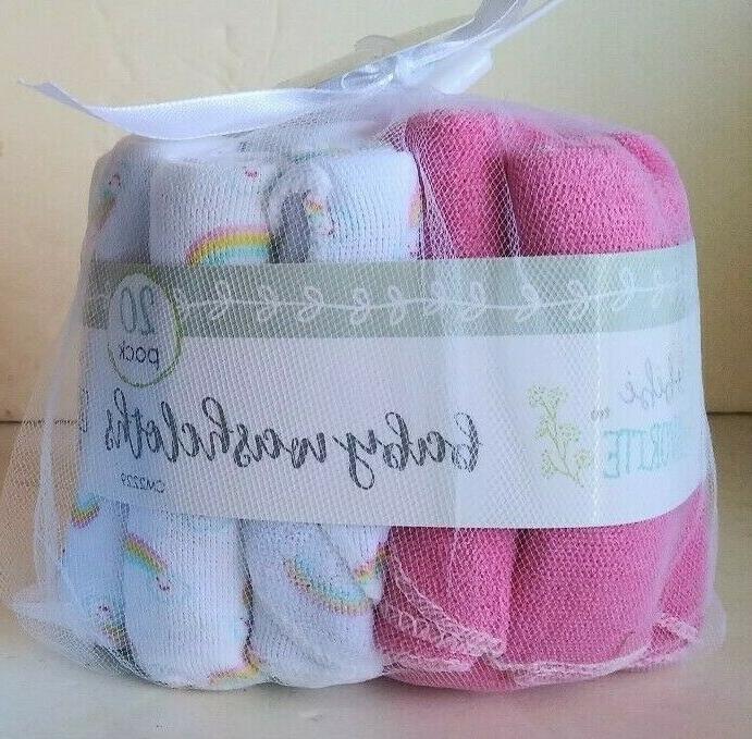 Desitin Daily Defense Baby Diaper Cream with Zinc Relieve