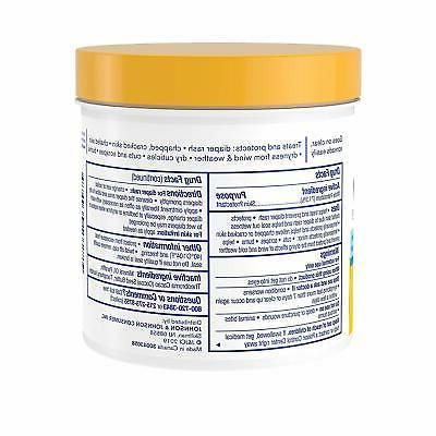 Desitin Baby Protectant