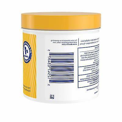 Desitin Multipurpose Rash Protectant with White