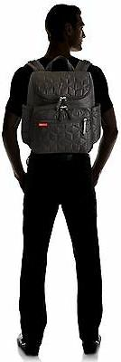 Infant 'Forma' Diaper Backpack