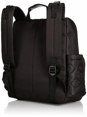 Infant Hop 'Forma' Diaper Backpack -